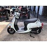 2019 Honda Metropolitan for sale 200771630