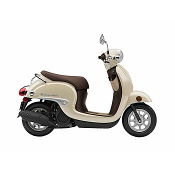 2019 Honda Metropolitan for sale 200808813