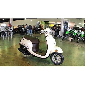 2019 Honda Metropolitan for sale 200828691
