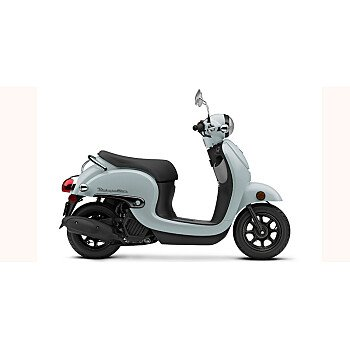 2019 Honda Metropolitan for sale 200831731