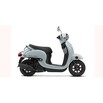 2019 Honda Metropolitan for sale 200832848