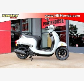 2019 Honda Metropolitan for sale 200840413