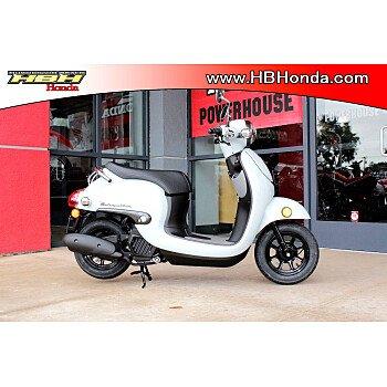 2019 Honda Metropolitan for sale 200840414