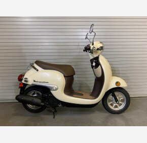 2019 Honda Metropolitan for sale 200863649