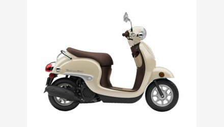 2019 Honda Metropolitan for sale 200870783