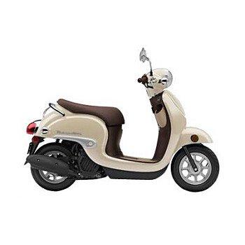 2019 Honda Metropolitan for sale 200874403