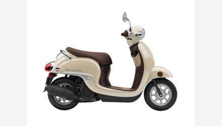 2019 Honda Metropolitan for sale 200881048