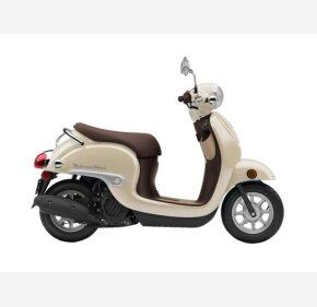 2019 Honda Metropolitan for sale 200883756