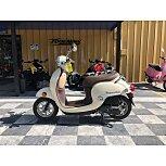 2019 Honda Metropolitan for sale 200909945