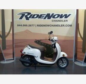 2019 Honda Metropolitan for sale 200928009
