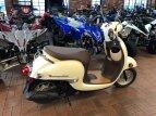 2019 Honda Metropolitan for sale 201064884