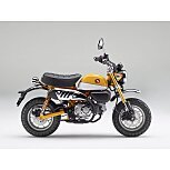 2019 Honda Monkey for sale 200589257