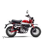 2019 Honda Monkey for sale 200602443