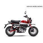 2019 Honda Monkey for sale 200635080