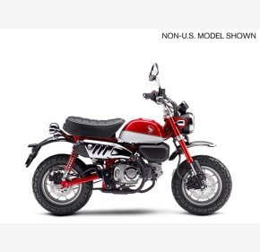 2019 Honda Monkey for sale 200698652
