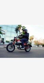2019 Honda Monkey for sale 200707554