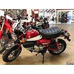 2019 Honda Monkey for sale 200737339