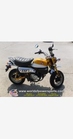 2019 Honda Monkey for sale 200771719