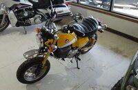 2019 Honda Monkey for sale 200798281