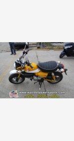 2019 Honda Monkey for sale 200816308