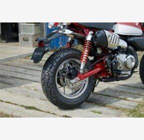 2019 Honda Monkey for sale 200819081