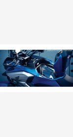 2019 Honda NC750X for sale 200724385