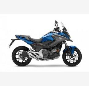 2019 Honda NC750X for sale 200724385