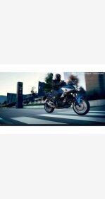 2019 Honda NC750X for sale 200724386