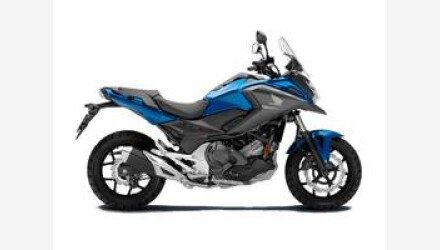 2019 Honda NC750X for sale 200748687