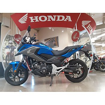 2019 Honda NC750X for sale 200748794