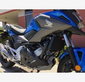 2019 Honda NC750X for sale 200762527