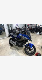 2019 Honda NC750X for sale 200769874