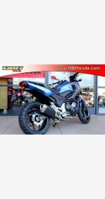 2019 Honda NC750X for sale 200775523