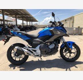 2019 Honda NC750X for sale 200784991
