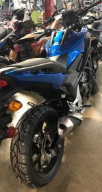 2019 Honda NC750X for sale 200933797