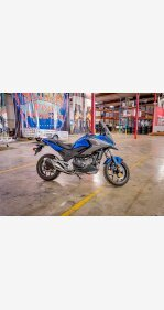 2019 Honda NC750X for sale 200972161