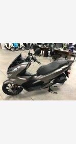 2019 Honda PCX125 for sale 200636315