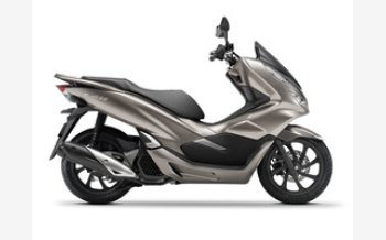 2019 Honda PCX150 for sale 200612139
