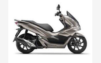 2019 Honda PCX150 for sale 200651918