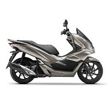 2019 Honda PCX150 for sale 200651918
