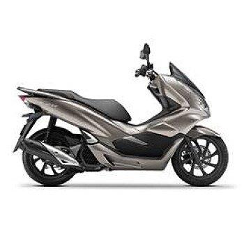 2019 Honda PCX150 for sale 200681307