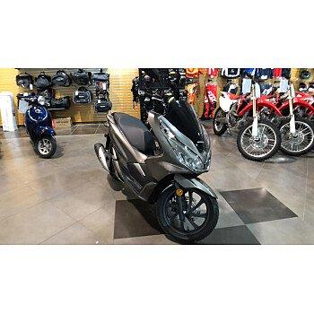 2019 Honda PCX150 for sale 200687402