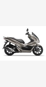 2019 Honda PCX150 for sale 200581480