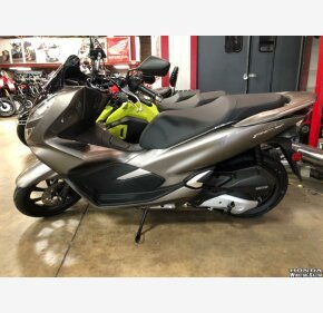 2019 Honda PCX150 for sale 200614907