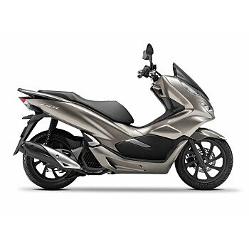 2019 Honda PCX150 for sale 200689010