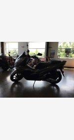 2019 Honda PCX150 for sale 200776949
