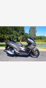 2019 Honda PCX150 for sale 200818943