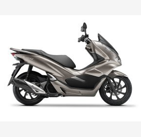 2019 Honda PCX150 for sale 200857837