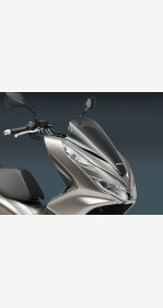 2019 Honda PCX150 for sale 200857837