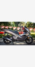 2019 Honda PCX150 for sale 200878251